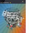 Yetenek Aranıyor: Robotların Size İhtiyacı Var