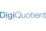 DigiQuotient